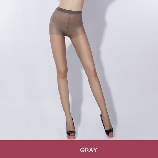 419c50c6445bd FREE ON ORDERS OVER $35! - Sexy Women Tights Over Knee Double Stripe ...