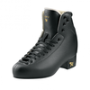 Image of Risport RF1 Elite Ice Skates