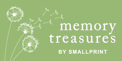 Memory Treasures UK