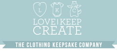 Love Keep Create