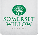Somerset Willow