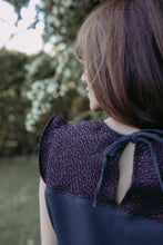 Robe Coz anthracite