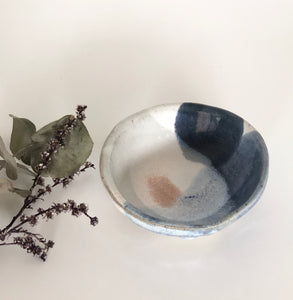 Daisy Cooper Ceramics Small Condiment Bowl