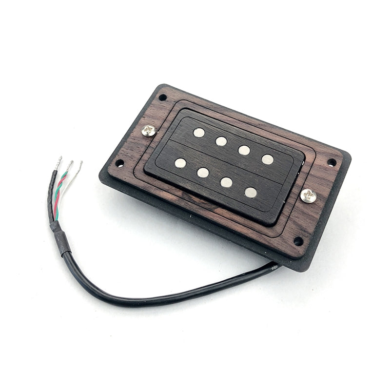 "MGB ""Box Bucker Gen 2"" Humbucker 
