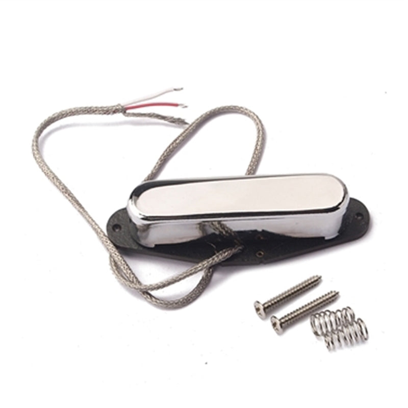 Ceramic Single Coil Pickup