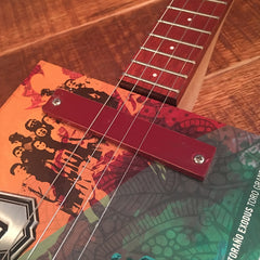 MGB Five Dolla Make It Holla Pickup | 3/4/6 String