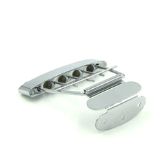 Bass 4 String Tailpiece