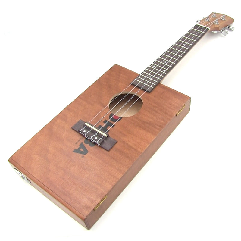MGB Ukulele Kit