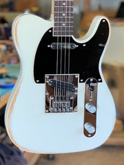 Tele Style Single Coil Pickup