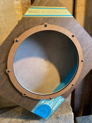 Paint Can Lid Trim Ring