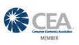 Consumer Electronics Association (CEA)