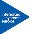 Integrated Systems Events