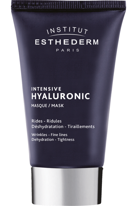 Intensif Hyaluronic Formule Concentrée Masque - 75 ml