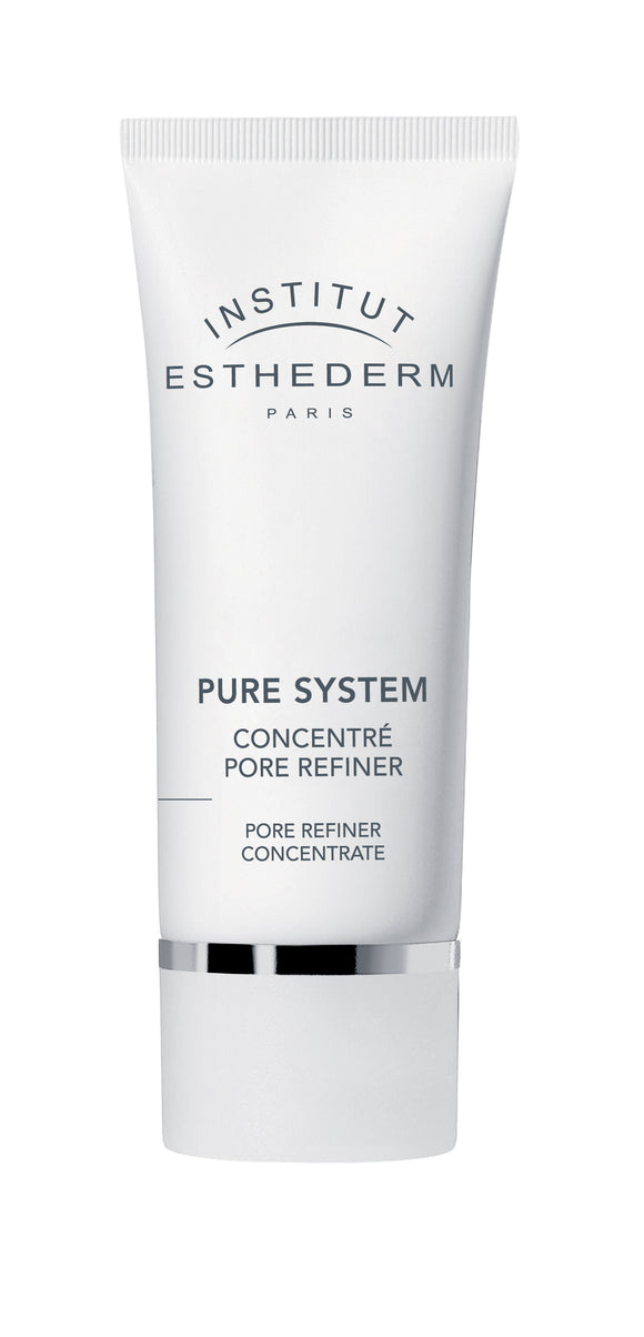 Concentré Pore Refiner - 50 ml