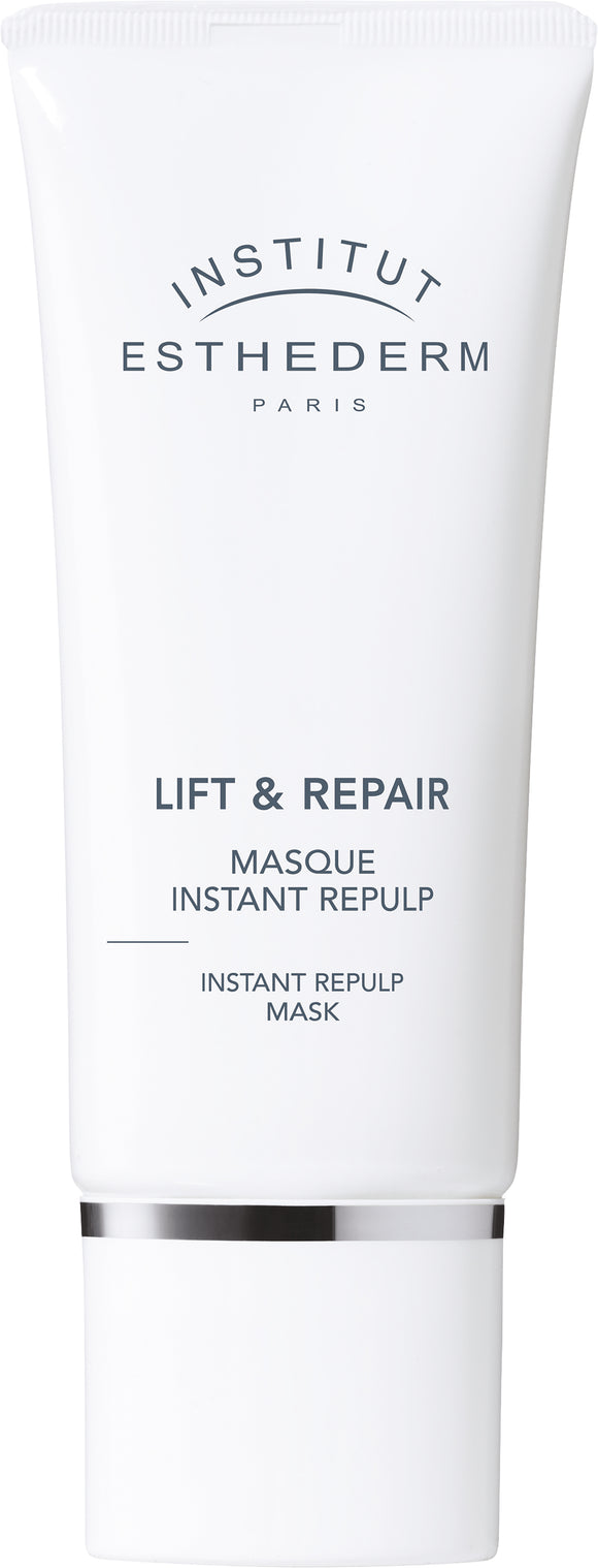 Masque Instant Repulp - 50 ml