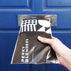 letter box friendly