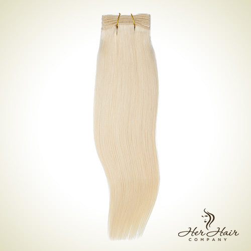 Eurasian Straight Hair (1 Bundle) - EURASIAN EXCLUSIVE