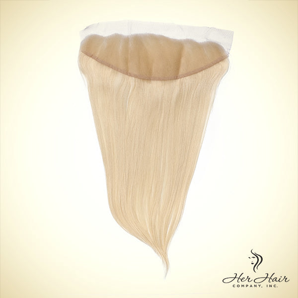Eurasian Lace Frontal - EURASIAN EXCLUSIVE