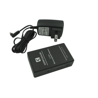COMPCOOLER 7.4V 2200mAh Rechargeable Battery and Charger