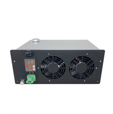 COMPCOOLER Micro Refrigeration Chiller Module Built-in 400W DC24W Remote Control