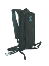 Load image into Gallery viewer, CompCooler Backpack ICE Water Cooling System with 3L Detachable Bladder