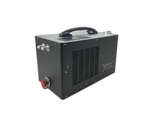 Load image into Gallery viewer, COMPCOOLER Handcarry Chiller Cooling System 400W Cooling Capacity  DC24V with External Power Supply