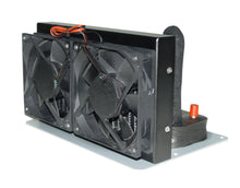 Load image into Gallery viewer, COMPCOOLER Liquid Chiller Module 400W DC24-30V