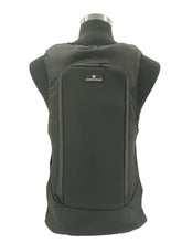 Load image into Gallery viewer, CompCooler UniVest ICE Cooling System with 2L detachable Bladder (Black)