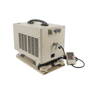 CompCooler Military Vehicle Microclimate Cooling System (24V)