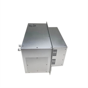 COMPCOOLER Industrial Micro Refrigeration Chiller Module 400W Embedded Rack Mount Mode 24-30V Operated