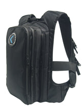 Load image into Gallery viewer, COMPCOOLER Hydration Cooling Backpack 3L