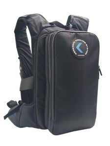 COMPCOOLER Hydration Cooling Backpack 3L