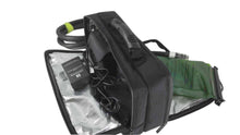 Load image into Gallery viewer, CompCooler Handcarry ICE Water Circulation Cooling System (2L and 3L)