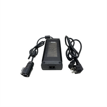 Load image into Gallery viewer, COMPCOOLER Power Adapter 280W 110-220V to 12V
