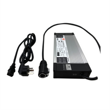 Load image into Gallery viewer, COMPCOOLER Power Adapter 480W 110-220V AC to 24V DC