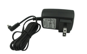 COMPCOOLER 7.4V  5000mAh Li-Ion Rechargeable Battery and Charger