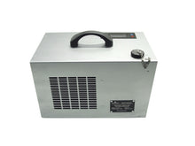 Load image into Gallery viewer, COMPCOOLER Indoor Refrigeration Cooling Blanket 400W AC 110V or 220V Wall Plug Operated