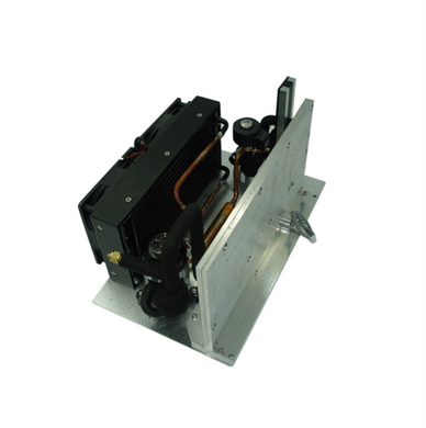 COMPCOOLER Micro Refrigeration Direct Contact Cooling Module 12V or 24V Operated
