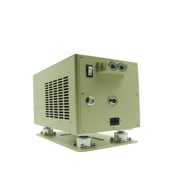 COMPCOOLER Vehicle Refrigeration Hydration Chiller 350W DC24-30V