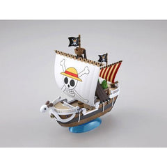 Bandai GRAND SHIP COLLECTION GOING MERRY | Guf