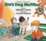JIM'S DOG MUFFINS (Picture Yearling Book) - NJExpat