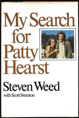 My Search for Patty Hearst - NJExpat