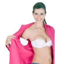 Load image into Gallery viewer, Armpit Sweat Absorbing Pads-Disposable, Free shipping - NJExpat