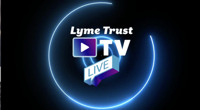 Charity Live TV Show