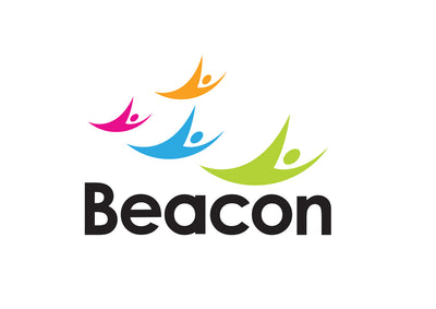 Beacon Vision Joins Forces with Lymebrook Media