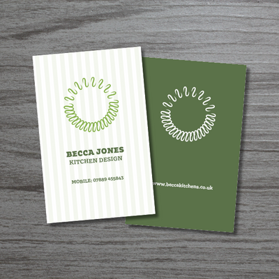 New business startup tagged business cards lymebrook media uncoated business cards colourmoves