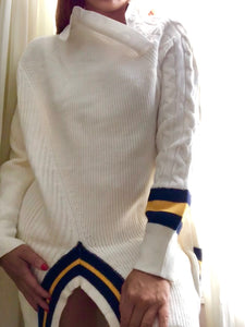 Duchess Sweater