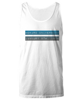 Established Tank Sigma Faded - The Greek Plug