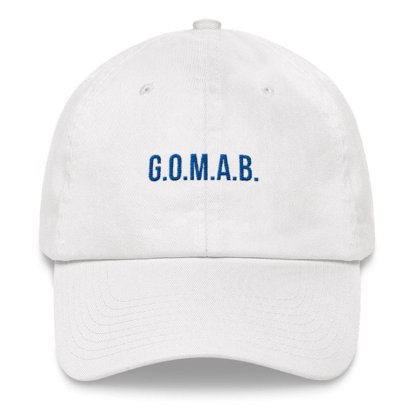 Sigma Dad hat