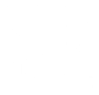 Mico Couture Latex